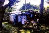 camp77