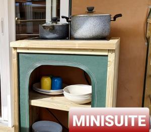 mini_suite_07